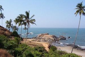 anjuna-beach-in-goa